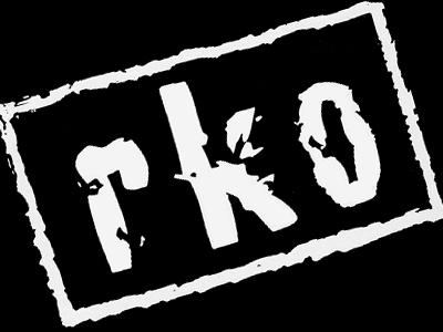 [IMAGE]team rKo