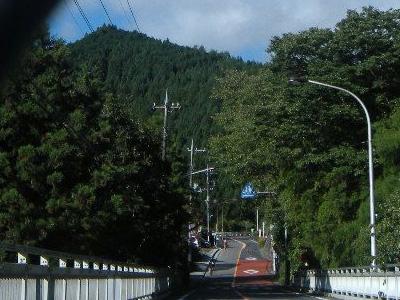 [IMAGE]都民の森【入口?】