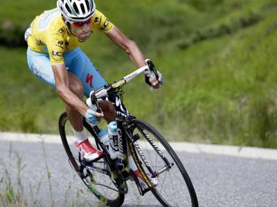 [IMAGE]ツール・ド・フランスで疾走するニーバリ