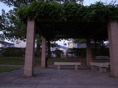 [IMAGE]ストーキング反省会場